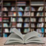 NIN-ova nagrada uži izbor: 12 romana