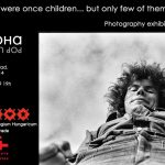 Otvaranje pop up izložbe fotografija Imrea Saboa