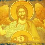 Sabor Svetog Jovana Krstitelja: Od danas su dozvoljena krštenja i venčanja u novoj godini