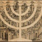 Radionica: Jevrejska umetnost i tradicija 2019