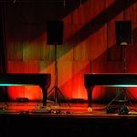 LP Duo: Koncert za dva hibridna klavira u Kolarcu