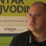 Sejdinović: Opasne izjave Vučića
