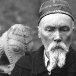 Nikolaj Konstantinovič Rerih: Slikar, filozof, pisac…