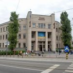 Podršku protestima dalo i 28  profesora Pravnog fakulteta