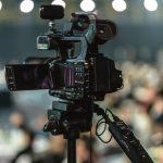 Kreće sa radom TV K1: Državni pokušaj neutralisanja N1