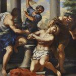 Remek-dela Berninijeve škole i rimskog baroka u Narodnom muzeju