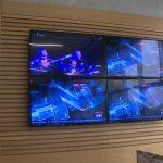 Novinarska udruženja i stranke osudili pretnje upućene redakciji televizije N1
