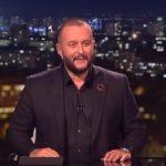Ivan Ivanović od aprila na TV NOVA S