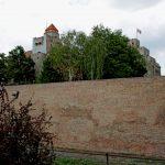 """Dosije """"Beogradska gondola"""": Beogradska tvrđava jeste na Tentativnoj listi Uneska"""