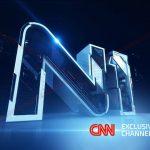 NUNS: Javni funkcioneri da prestanu sa širenjem netrpeljivosti prema  N1