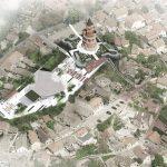 Rekonstrukcija Gardoša: Betoniranje ili kozmetički zahvati…
