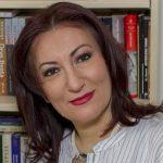 Marija Miketić: Roman se piše kad gori kuća. Ako kuća ne gori, nema romana