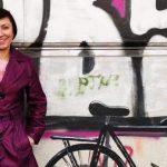 Smiljana Popov: Kreću nove, neraspakovane priče iz daleke prošlosti beogradske