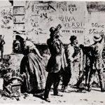 Kako je Verdijeva muzika ujedinila Italiju