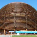 Srbija i zvanično postala 23. država članica CERN-a