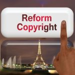 Velika promena za korisnike interneta: EP izglasao kontroverzni Član 13