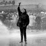 Sećanje na 9. mart 1991. i prvu pobunu protiv Miloševića