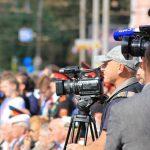 Tribina: Građanski pokreti i inicijative u medijima