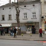 Zašto je pogublјen prvi urbanista Beograda