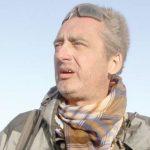 """Fotograf Goran Tomašević za RTS: Sad imam i """"Pulicera"""""""
