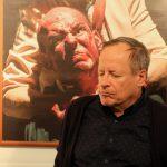 EMOCIJA POZORIŠTA: Izložba fotografija Srđana Pabla Doroškog