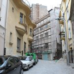 Bakić: Beograd se svesno i planski razara