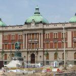 """Manifestacija """"Muzeji za 10"""" od 13. do 19. maja"""