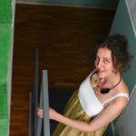 Ivana Martić: Energiju koju nosite u sebi – publika uvek oseti
