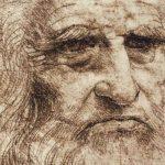 Leonardo da Vinči: Tajna renesansnog genija