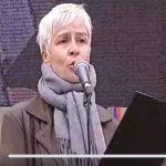 """Sveštenik Nenad Ilić: """"Crkva će uvek biti uz one koji traže Istinu i pravdu"""""""