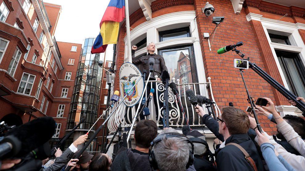 Ansanz-ambasada-ekvadora