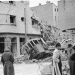 Mala lekcija iz istorije: Ne, Hitler nije osvojio Beograd 13. aprila