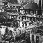 Stradanje Narodne Biblioteke Srbije: Dan kada je gorelo srpsko sećanje