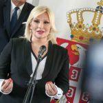 Mihajlović: Nismo menjali zakone zbog gondole