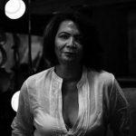 Snežana Ćosić: Pre nego što krenete u Evropu