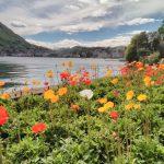 DVA JEZERA – DVE PRIČE: Komo i Lugano