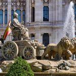 MADRID: Život po meri čoveka i prirode