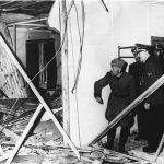 Julska zavera i operacija Valkira nisu isto: Dan kada je Hitler trebalo da umre