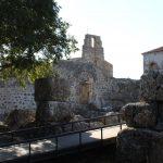 Arheologija podzemlja: U poseti starogrčkom Nekromanteionu