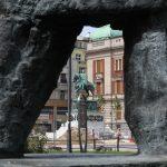 Ankete: Beograđani će odlučivati o sudbini tri projekta u prestonici
