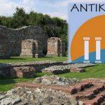 """Antika fest"" krajem avgusta na Feliks Romulijana"