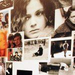 Pulski filmski festival: Sonja Savić, devojka iz grada
