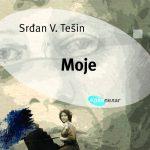 Novi roman Srđana V. Tešina: Lične i društvene drame