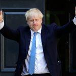 Omiljeni novinar Margaret Tačer novi premijer Velike Britanije: Kako se ostvario san Borisa Džonsona