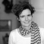 Dana Budisavljević: Priča o Diani i djeci tjera nas naprijed