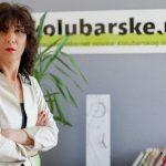 Valjevska novinarka tri godine izložena verbalnom linču mreže lokalnih glasila