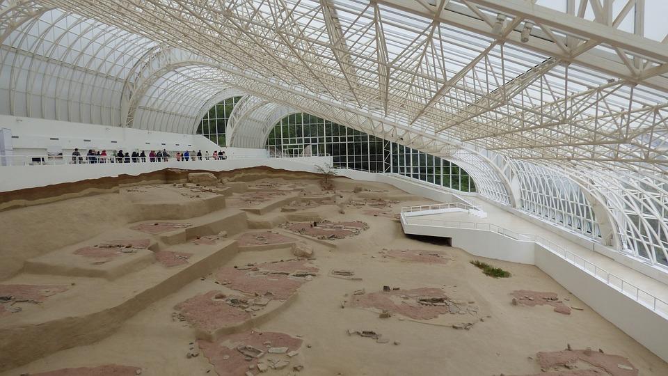 Lepsnki-vir-arheolosko-nalaziste