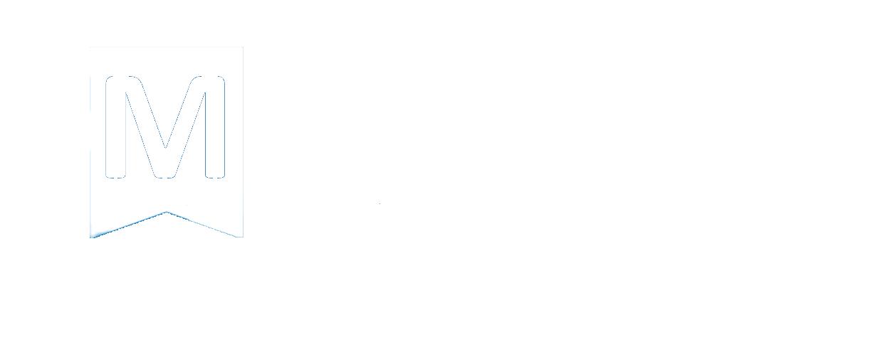 MediaSfera