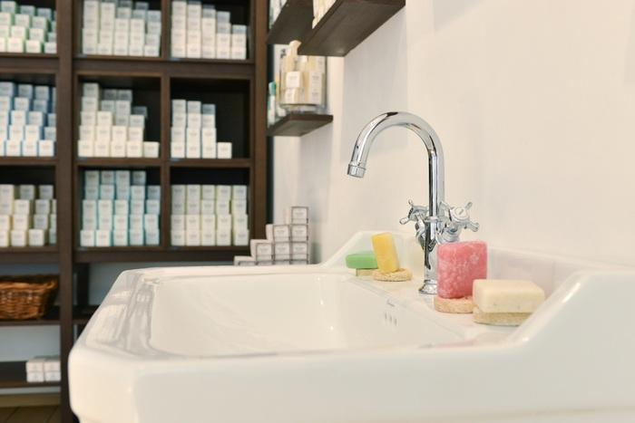 mediasfera-higijena-pranja-ruku-sapun-2-jpg