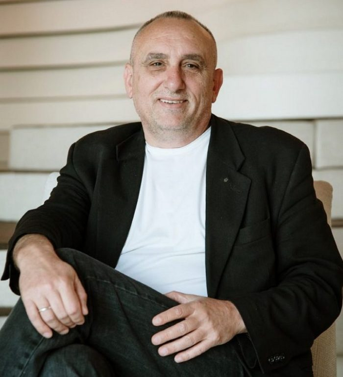vlada-arsic-intervju-osinje-gnezdo-2